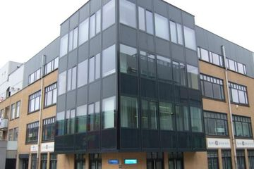 Office space for rent Brouwerstraat 4,  0