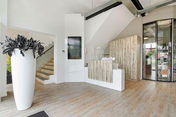 Office space for rent Bruine Visstraat 32 Bergen op Zoom 2