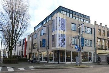 Office space for rent olmenlaan bussum 1