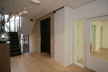 Office space for rent olmenlaan bussum 2