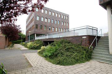Office for rent de fruittuinen 10 hoofddorp 1