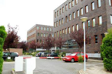 Office for rent de fruittuinen 10 hoofddorp 2