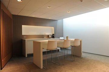 Office space for rent reitscheweg 1-7 den bosch 2