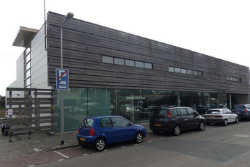 Office space for rent Wegastraat 29-31,  0