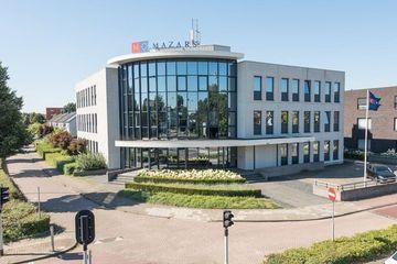 Office space for rent Deventerstraat 184 Apeldoorn 2