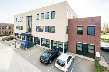 Office space for rent gildenbroederslaan doetinchem 2