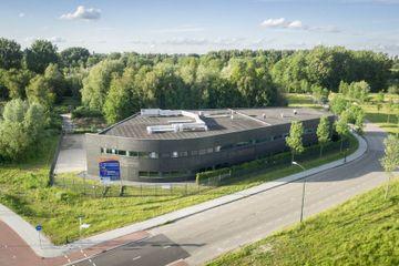 Office space for rent Laan van Kopenhagen 100 Dordrecht 1