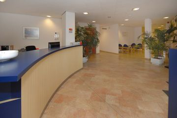 Office space for rent galvanistraat 51 ede 2