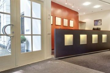 Office space for rent stationsweg 71 ede 2