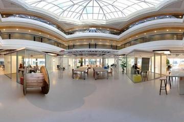 office space for rent bogert 1 eindhoven 4