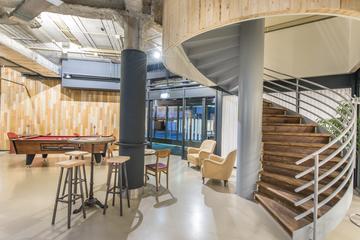 office space for rent bogert 1 eindhoven 2
