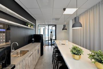 Office space for rent fellenoord 218-220 eindhoven 2