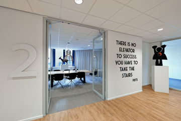 Office space for rent fellenoord 218-220 eindhoven 1
