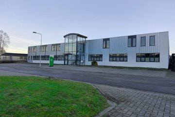 Office space for rent Het Lentfert 51,  0