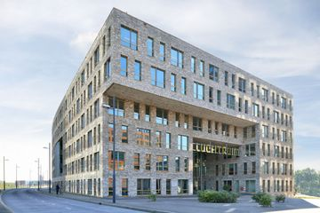 office space for rent flight forum eindhoven 1