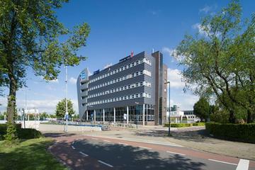 Office space for rent Groeneweg 2 Zoetermeer 2