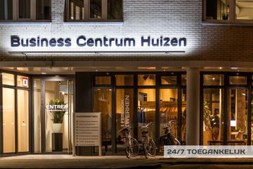 Office space for rent huizermaatweg 9 huizen 2