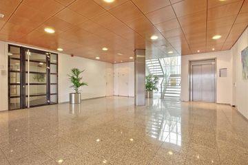 Office space for rent Gooimeer Naarden 5
