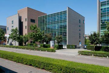 Office space for rent Laan van Vredenoord 31 in Rijswijk 1