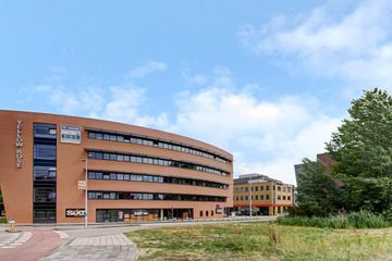 Office space for rent Joop Geesinkweg 125D,  0