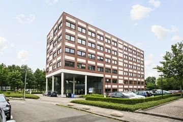 Office space for rent Lage Mosten 1 - 11,  0
