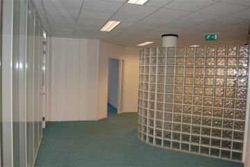Office space for rent perzikweg 1-7 leiden 3