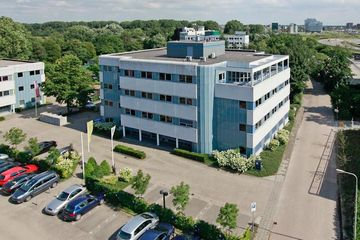 Office space for rent overgoo 5 leidschendam 2