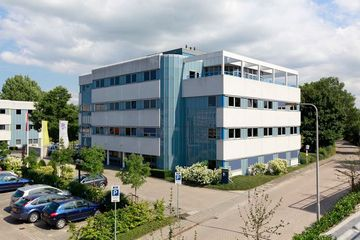 Office space for rent overgoo 5 leidschendam 1
