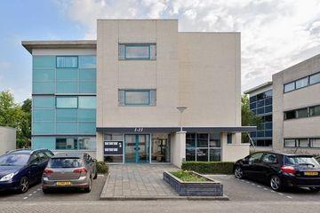 Office space for rent Leidse Rijn De Meern 3