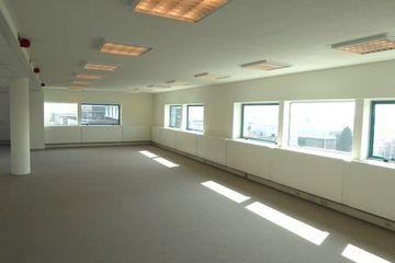 Office space for rent leidse rijn 13-23 de meern 6