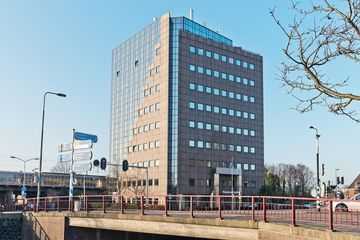 Office space for rent Leidsevaartweg 99,  0