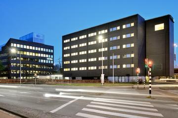 kantoorruimte te huur limburglaan maastricht 10