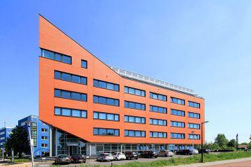 Office space for rent linie 500 apeldoorn 2