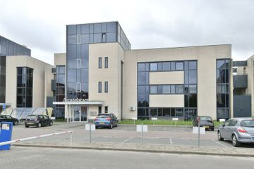 Office space for rent Louis Armstrongweg 88,  0