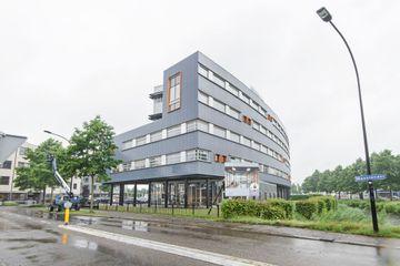 Office space for rent Maanlander 47,  0