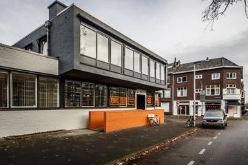 Office sapce for rent Sint Annalaan 60 Maastricht 1