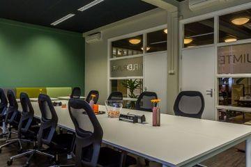 Office sapce for rent Sint Annalaan 60 Maastricht 2