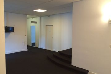 Office space for rent markt 33-39 roosendaal 2