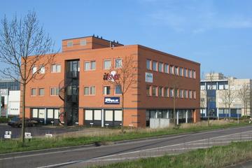 Office space for rent modemweg 26-36 amersfoort 1