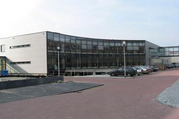 Office space for rent modemweg 45 amersfoort 1