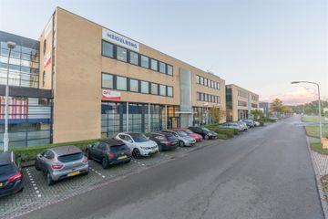 Office space for rent Mollerusweg 84,  0