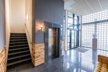 office for rent Mollerusweg 84 Haarlem 2