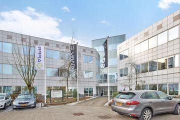 Office space for rent Gooimeer Naarden 3