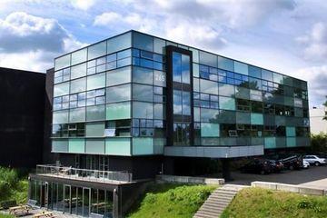 office space for rent noord brabantlaan 265 eindhoven 1