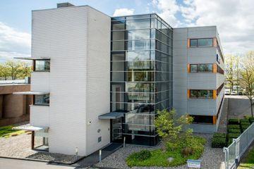 Office space for rent Kleibultweg 35,  0