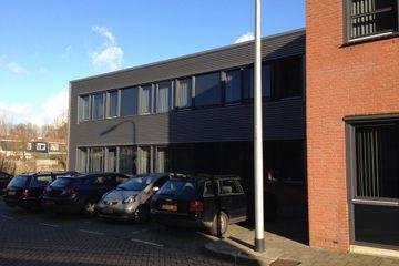 Office space for rent Pesetastraat 60 Barendrecht 2