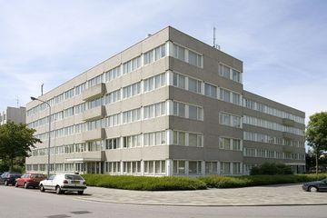 Office space for rent polakweg 13 rijswijk 1