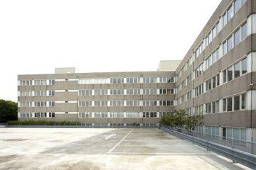 Office space for rent polakweg 13 rijswijk 2