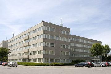 Office space for rent polakweg 13 rijswijk 3