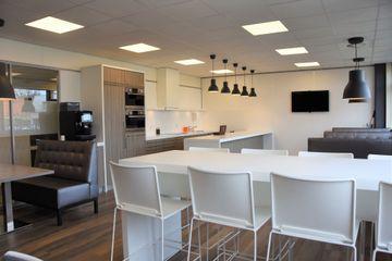Office space for rent rijksweg 79 Naarden 2